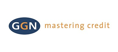 ggn mastering credit